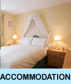 Accommodation information