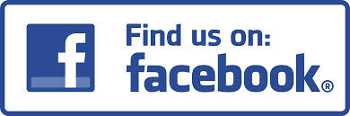 Click to go to our Facebook page